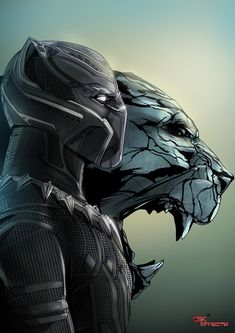 You are watching the movie Black Panther on Putlocker HD. King T'Challa returns home from America to the reclusive, technologically advanced African nation of Wakanda to serve as his country's new leader. Ms Marvel, Marvel Avengers, Hero Marvel, Avengers Film, Marvel Dc Comics, Black Panther Art, Black Panther Marvel, Black Panthers, Marvel Characters