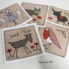 Christmas cards                                                       …