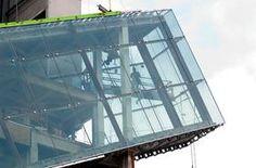 """""""Klyde Warren Park, Perot Museum heap on the hype"""" via bizjournals.com"""