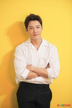Choi Jin Hyuk, Joon Hyuk, Jang Nara, Daniel Henney, Kim Woo Bin, Asian Hotties, Hyun Bin, Lee Min Ho, Korean Actors