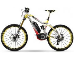 cc14a898457 e-bikes e-mountain bike, Trek Orbea Scott Volt Halfords Specialized Giant  electric mountain downhill all-mountain enduro fat Cube Stereo Turbo E-Genius  ...
