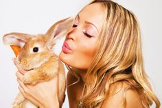 "One issue with finding truly cruelty-free beauty brands is that brands can call themselves ""cruelty-free"" if they do not test their finished products on animals, but they can still buy ingredients from suppliers who are conducting animal tests. (There are no regulations in the US for using the term ""cruelty-free"" like there are with ""USDA Organic"" labels. So, buyer beware.)"