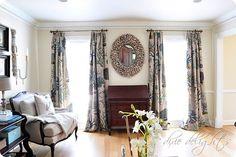 Beautiful Indoor Wall Sconces: Coastal elegance
