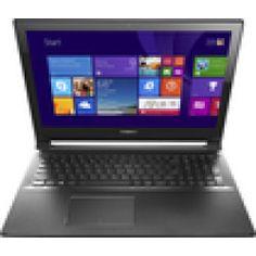 [!] | Check Cost [#] Price Comparisons Lenovo - Edge 2-in-1 15.6' Touch-screen Laptop - Intel Core I7 - 8gb Memory - 1tb Hard Drive - Black Purchase Today