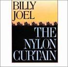 1 CENT CD The Nylon Curtain - Billy Joel