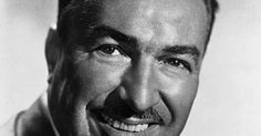 On April 18, 1941, bus companies in New York City agreed to hire 200 black workers after a four-week boycott by riders led by Rev. Adam Clayton Powell, Jr. of Harlem's Abysinnian Baptist Church, the largest Protestant congregation in the U.S. Powell ran and won a City Council seat later that year and became a member of Congress four years later. #TodayInBlackHistory