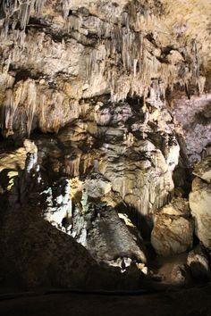 Cuevas De Nerja fotos