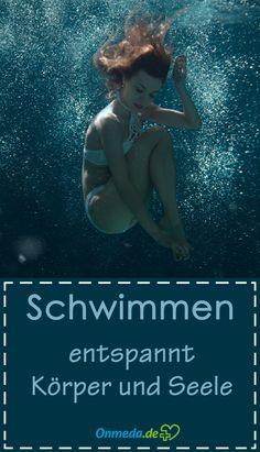 Schwimmen: gelenkschonendes Ganzkörpertraining  (Bildquelle: istock)