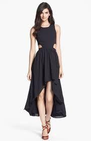 vestidos negros para fiesta y toda ocasion - Buscar con Google