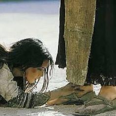Jesus Christ to Mary Magdalene = Redeeming Love. Thank you God for loving me (and all of us) like this. La Passion Du Christ, The Passion, Mormon Doctrine, Jesus Christus, Jesus Pictures, Jesus Is Lord, Jesus Mercy, King Jesus, Christian Art