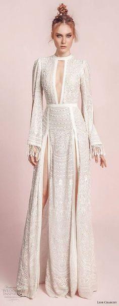 Ideas de vestidos formales pues te traemos 4 que seguro amarás Son sencillas practicas y fáciles esperamos que te gusten. Dale like y comparte para seguir subiendo contenido asombroso #moda #fashion #outfit #dress