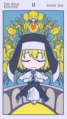 Anime Soul, Cool Anime Wallpapers, Cute Anime Wallpaper, Manga Art, Manga Anime, Anime Art, Tarrot Cards, Shinra Kusakabe, Manga Covers