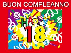 Birthday Wishes, Happy Birthday, New Years Eve Party, Holidays And Events, Improve Yourself, Quotes, Image, Frases, Party