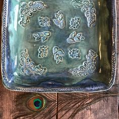 New serving platters and trays for those Super Bowl parties & winter gatherings. Each platter is always unique. Ready to ship or custom order something special made just for you. Proudly made one piece at a time in the Green Mountains of Vermont.