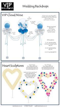 Gift balloons for adults - Cosmos Balloon Columns, Balloon Wall, Balloon Arch, Balloon Garland, Balloon Ideas, Ballon Decorations, Balloon Centerpieces, Birthday Party Decorations, Balloon Flowers