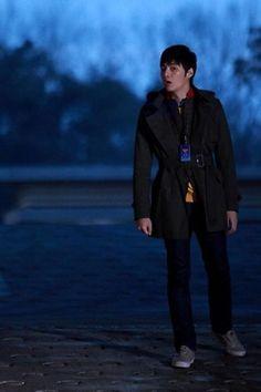 kim joon -- crime squad Kim Joon, Popular Korean Drama, Kim Bum, Boys Over Flowers, Kpop, Detective, Squad, Kdrama, Rapper