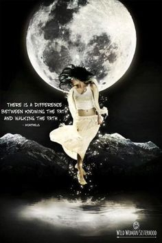 Dancing in the moonlight . LOL just want to make something about moon and its reflection in the water . i luv the model pose used here th. Dancing in The Moonlight Deep Books, Cute Good Night, Dancing In The Moonlight, Luna Moon, Moon Dance, Moon Photography, White Magic, Moon Magic, Sun And Stars