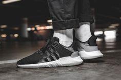 Adidas Originals Tubular X ASW PK (BlackWhite Grey