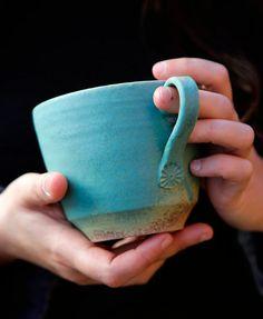 Cerámica slow a partir de materiales naturales. Reinventando los objetos cotidianos hacia un minimalismo con calor. - El Blog de Fairchanges