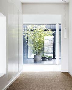 Gallery of Villa Wienberg / Friis & Moltke + Wienberg Architects - 14
