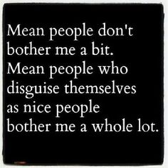 Mean People Quotes those people arent worth any sort of time mean people Mean People Quotes. Mean People Quotes mean people quotes and sayings mean people quotes sayings mean people picture quotes be kind even to mean peopl. Life Quotes Love, Great Quotes, Quotes To Live By, Me Quotes, Funny Quotes, Inspirational Quotes, Karma Quotes, Daily Quotes, Sarcastic Sayings