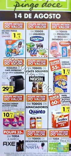 Avistamentos e antevisões PINGO DOCE promoções especiais fim de semana - http://parapoupar.com/avistamentos-e-antevisoes-pingo-doce-promocoes-especiais-fim-de-semana-2/