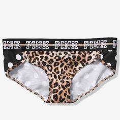 Pink Leopard, Lingerie Outfits, Sexy Lingerie, Hipster Man, Undercut Hairstyles, Fall Wardrobe, Cheetah Print, Vs Pink, Victoria's Secret Pink
