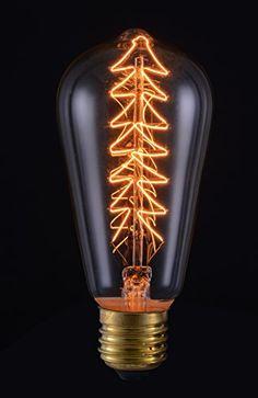 Vintage Light Bulb Retro (Edison Style) E27 Screw - Christmas Tree BIG LED http://www.amazon.co.uk/dp/B00R3GE6IQ/ref=cm_sw_r_pi_dp_ILG3ub0T08NJ1