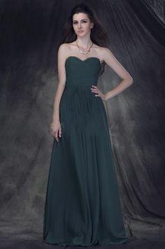 Modern A-Line Knee-Length Ruffles 2015 Bridesmaid Dress Handmade Wedding  Dresses d5a99003798c