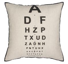 http://3.bp.blogspot.com/-h3EqlPo9JdY/UPV1Fob57KI/AAAAAAAAAB4/gXbBWFFshW8/s1600/eye+test+cushion+from+jl.jpg
