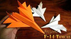 15 Best Origami Images