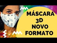Mascara 3d, Sewing Techniques, Free Pattern, Facial, Youtube, Kurtis, Crochet Eyes, Skirt Patterns Sewing, Small Sewing Projects