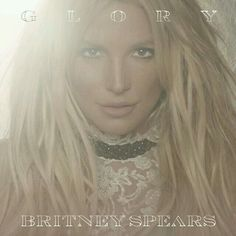 #Stream @BritneySpears #DoYouWannaComeOver?, #TBR 08.26 #NewReleases #GLORY https://open.spotify.com/album/3DlyGNvs6AkjmCSQt4q74X #PreOrder #NewAlbum @iTunes  https://itunes.apple.com/us/artist/britney-spears/id217005 @billboard @billboarddance  @rcarecords #Actress #Beauty #Billboard #BillboardHot100  #BritneyJeanSpears #BritneySpears #Dancer #Designer #HipHop #iTunes #Musician #Pop #RCA  #ToBeReleased www.britneyspears.com