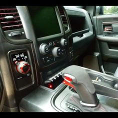 2019 ram 1500 quad cab interior concept cars group pins. Black Bedroom Furniture Sets. Home Design Ideas