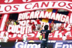 El Tigre fue aclamado por el Pascual en el momento en el que fue sustituido (20/05/2012).