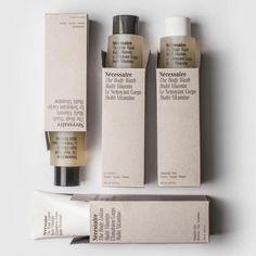 Pinned by: ☾OohmyJupiterr Skincare Packaging, Perfume Packaging, Cosmetic Packaging, Beauty Packaging, Brand Packaging, Plastic Packaging, Bottle Packaging, Design Packaging, Web Design