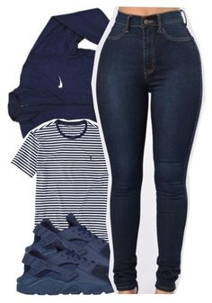 tomboy outfits for school \ tomboy outfits ; tomboy outfits for school ; Swag Outfits For Girls, Cute Swag Outfits, Teenage Girl Outfits, Cute Comfy Outfits, Cute Outfits For School, Tomboy Outfits, Chill Outfits, Dope Outfits, Teen Fashion Outfits