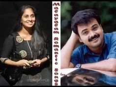 valentines day malayalam album song
