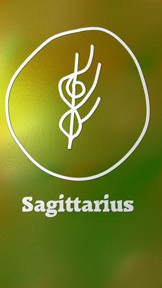 Sagittarius Sigil requests are open! Zibu Symbols, Pagan Symbols, Spiritual Symbols, Magick Spells, Witchcraft, Symbole Protection, Protection Sigils, Sigil Magic, Dungeons And Dragons Memes