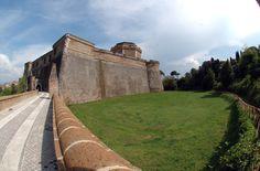 Weekend in provincia di Viterbo: idee e suggerimenti #Bomarzo, #CivitaCastellana, #CivitaDiBagnoregio, #Sutri, #Tarquinia, #TorreAlfina, #Tuscania, #ViaAmerina, #ViaFrancigena, #Vignanello, #Viterbo http://travel.cudriec.com/?p=164