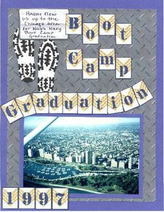 military scrapbooking layouts | Military Scrapbook Layouts Ideas | %blog_title
