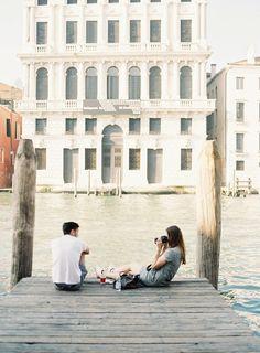 Esmeralda Franco Photography Venice wedding photographer italy destination fotografo di matrimoni venezia_0374.jpg