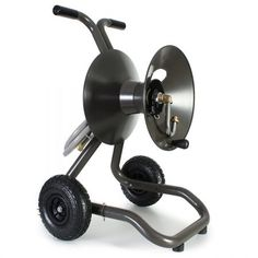 Looking for Eley Portable Garden Hose Reel Cart ? Check out our picks for the Eley Portable Garden Hose Reel Cart from the popular stores - all in one.