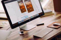 UX tool suite Fuse raises $12M to make apps prettier and more productive | Via - TechsNGeek.com