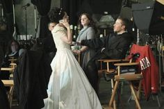 Still of Ginnifer Goodwin and Josh Dallas in Once Upon a Time