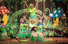 LCS stage lights up with Alice in Wonderland Jr. Alice In Wonderland Musical, Wonderland Party, Flower Costume, Stage Lighting, Musicals, Backdrops, Jr, Theater Makeup, Flowers