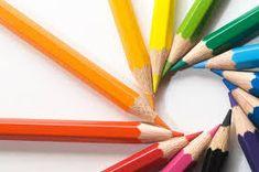 Image result for design image