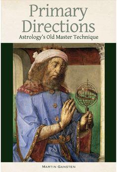 Astrology Books, Classical Antiquity, Renaissance Art, Old Master, Audio Books, Giclee Print, Books To Read, Art Prints, Portrait