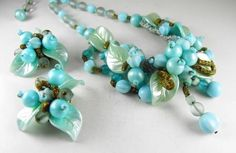 How Does Your Garden Grow? EcoChic Team Treasury by Angie Sandoval on Etsy