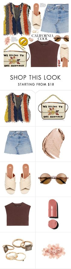 """california cool"" by valentino-lover ❤ liked on Polyvore featuring Missoni, Tory Burch, Christian Dior, adidas Originals, Urbanears, Chanel and Tasha"